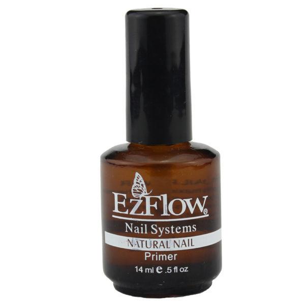 EzFlow бондер для ногтей