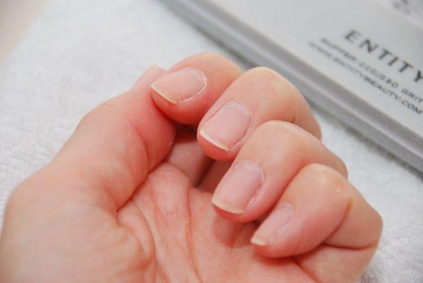 Как восстановить ногти после гель лака: полезные советы, фото