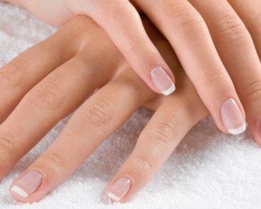 Бельведер - лак для ногтей